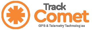 Track Comet - GPS, CCTV, Seguridad Electrónica y Biometria